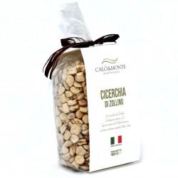 Cicerchia Di Zollino Secca