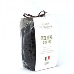 Cece Nero Di Zollino Secco