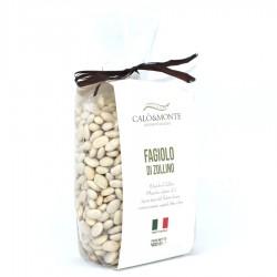 Fagiolo Di Zollino Secco