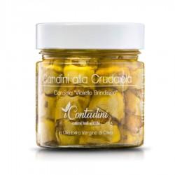 Candini Alla Crudaiola