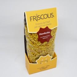 Friscous Diavolicchio