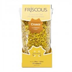 Friscous Crusco