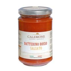 Datterino Rosso Salsato