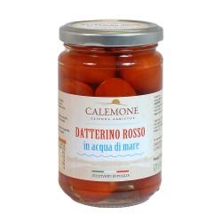 Pomodoro Datterino Rosso in...