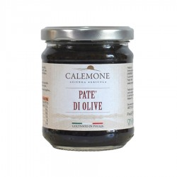 Pate d'Oliva