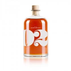 Liquore Agrumato ASE 02