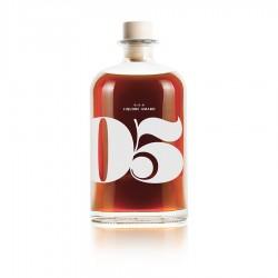 Liquore Agrumato ASE 05