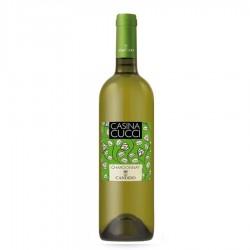 Casina Cucci Chardonnay